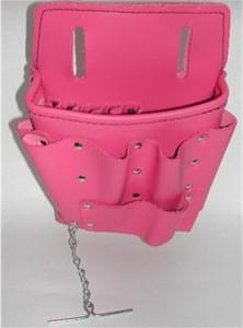 Pink Tool Bags For Women Ahoy Comics