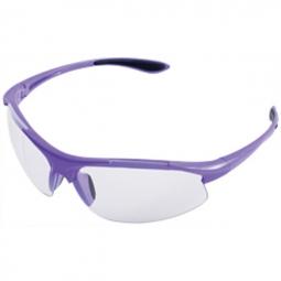 cc8fbf6f2dc Girl Power Ella Purple Safety Glasses